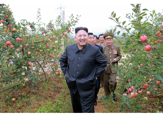 kim-jong-un-at-kosan-fruit-farm