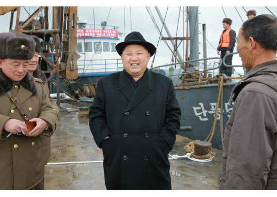 kim-jong-un-at-wonsan-fishery-station